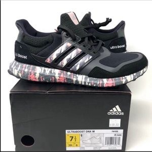 adidas Ultraboost DNA Running Shoes NEW Size 7.5